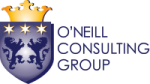O'Neill Consulting Group