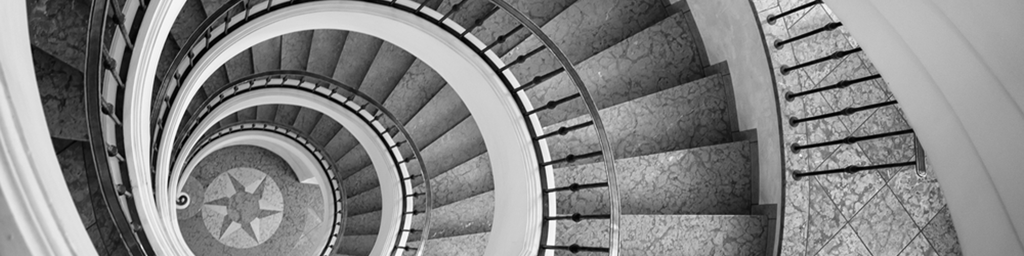 spiralstairs_good